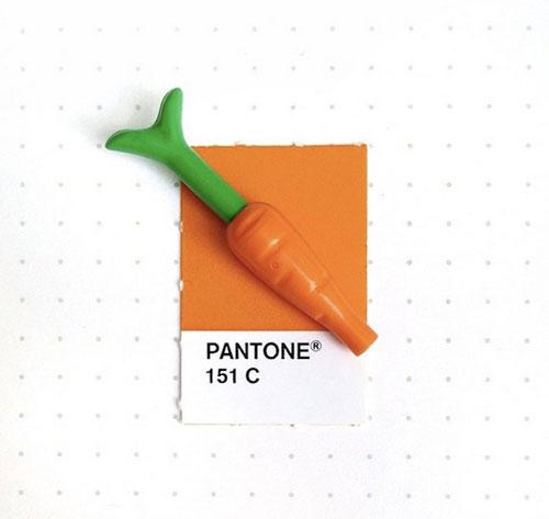 pantonetiny2