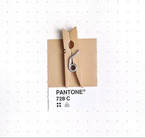 pantonetiny3
