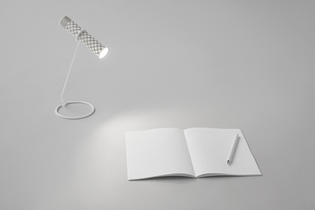 paper-torch_02