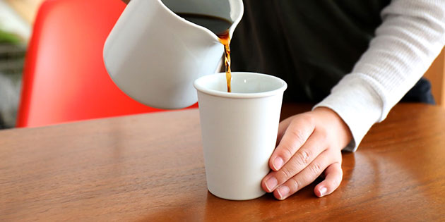 paper_cup_1