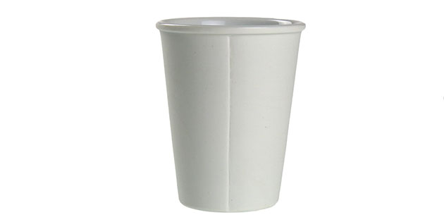 paper_cup_2