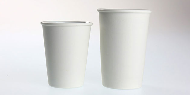 paper_cup_3