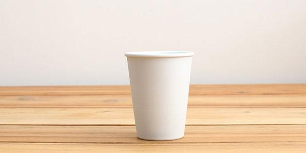 paper_cup_top