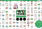 paperfashion1