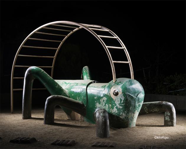 park-playground-equipment04