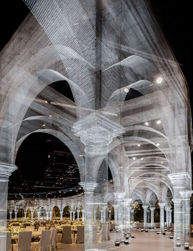 pavilion-from-wire-mesh_01