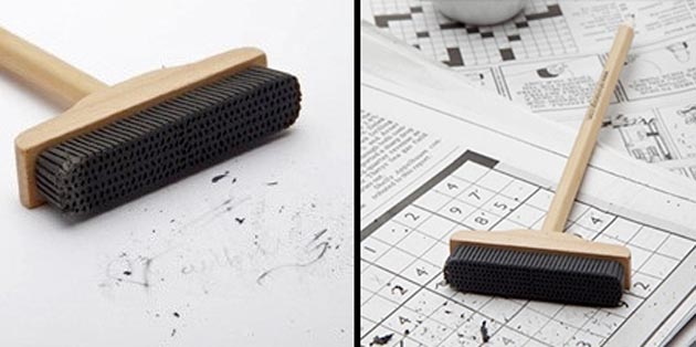 pencilbroom01