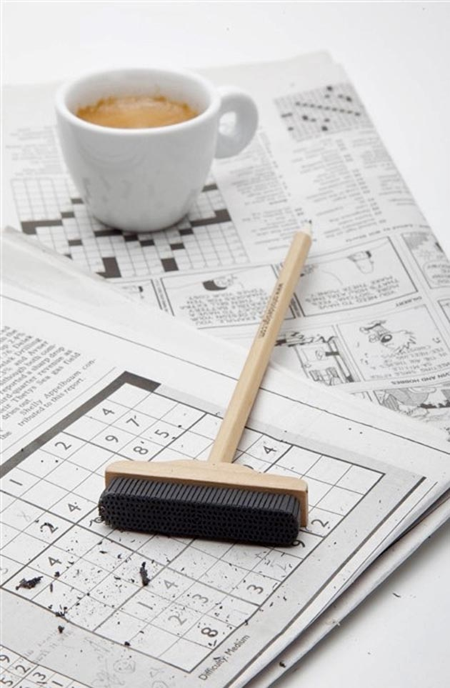 pencilbroom03
