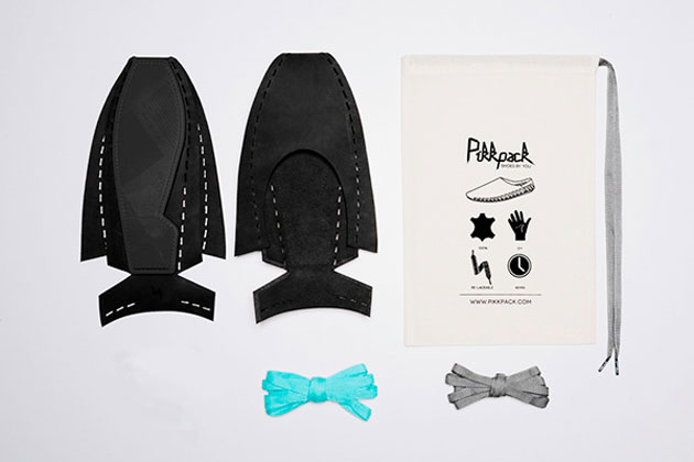 pikkpack4