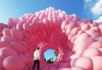 pinkballoons01