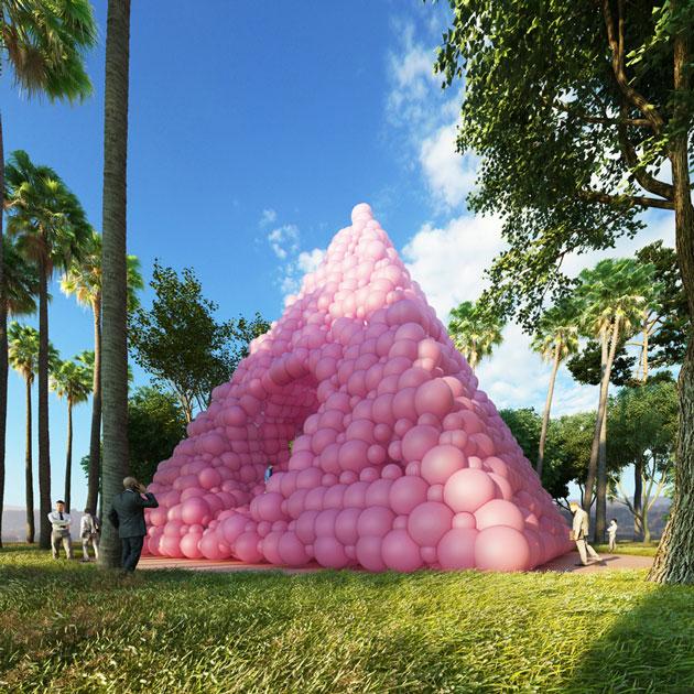 pinkballoons02