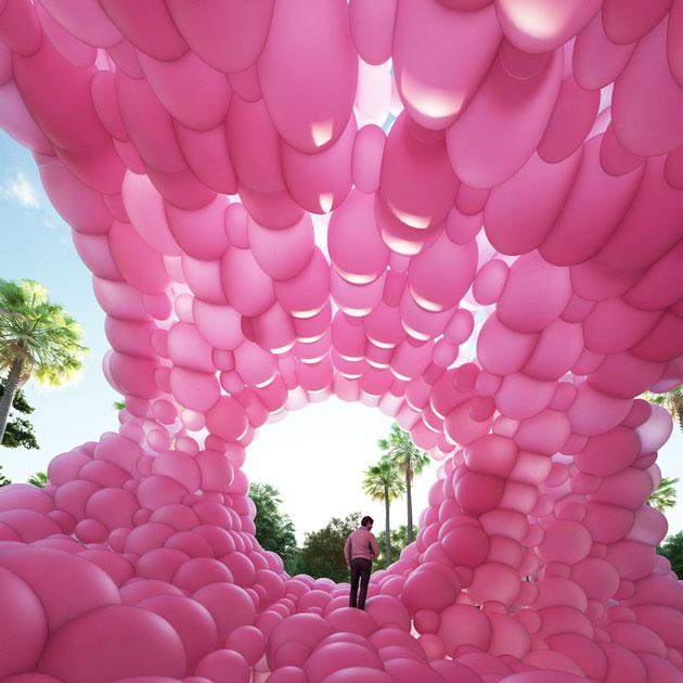 pinkballoons03