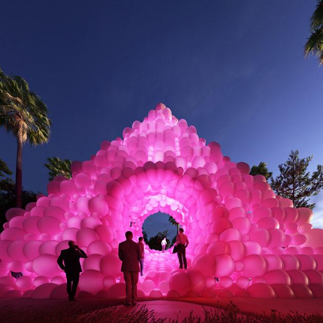 pinkballoons04