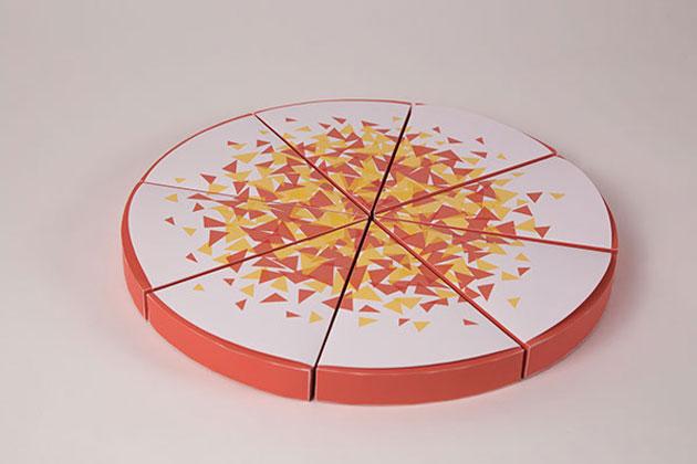 pizzabox2