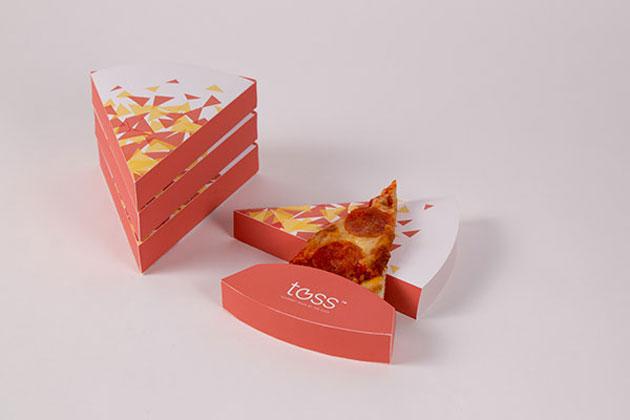 pizzabox3