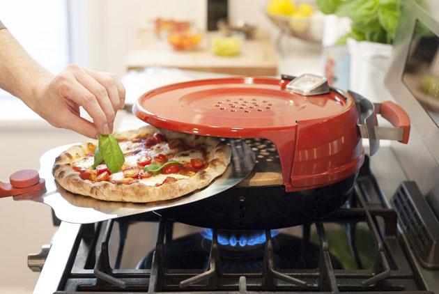 pizzamaker1