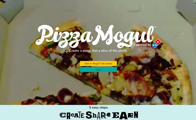 pizzamogul