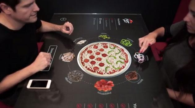 pizzaorder