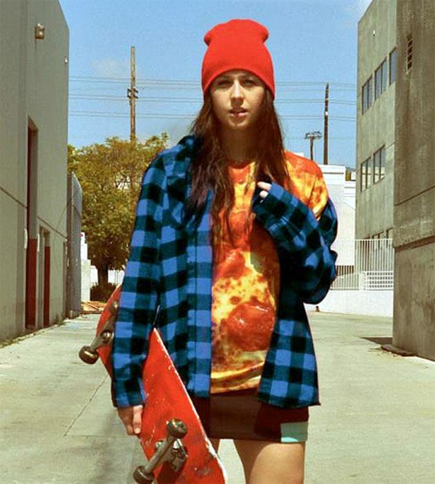 pizzashirt11