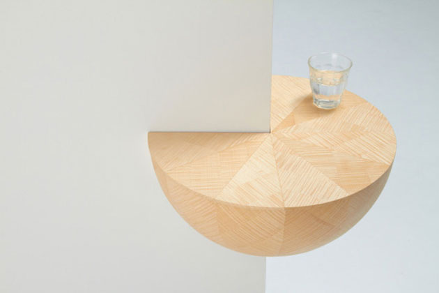 plywoodshelf1
