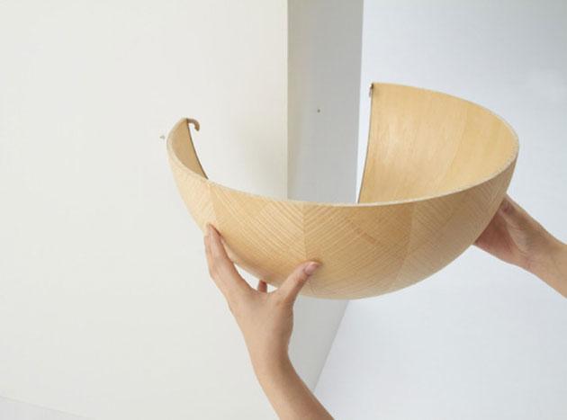 plywoodshelf2
