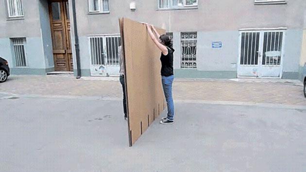 pop-up-furniture3