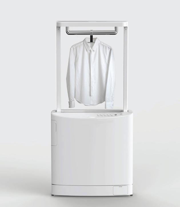 popuplaundry_top