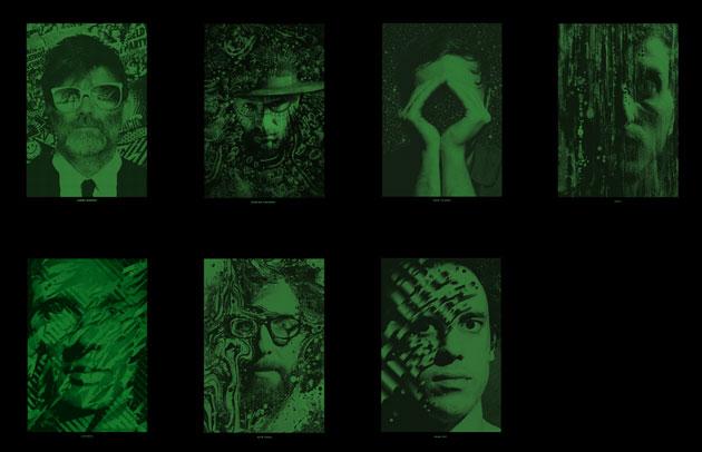 prints3