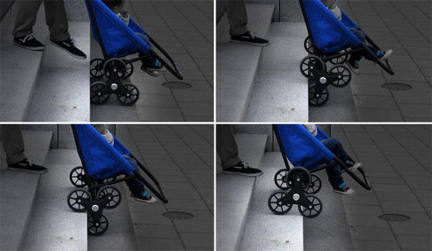 push-chair2