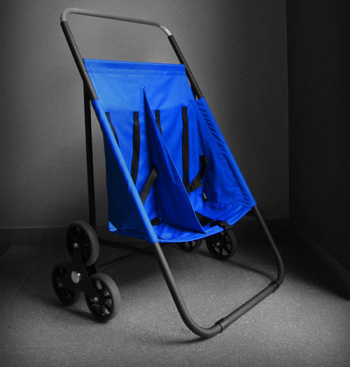 push-chair3