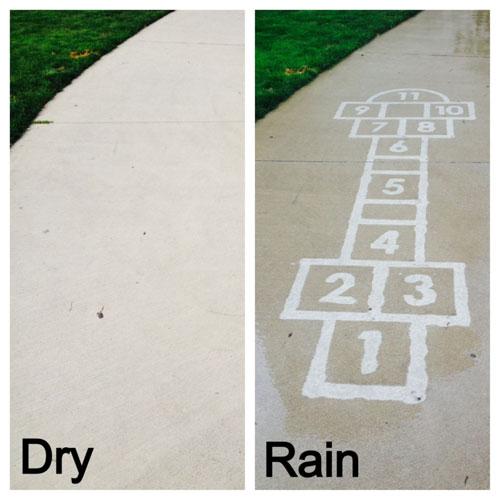 rainart2