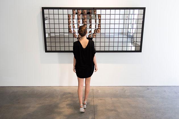 random-international-pace-gallery-new-york-on-the-body-designboom-04