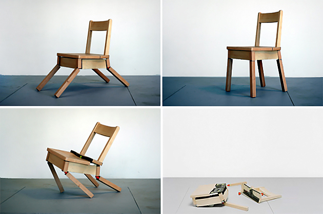 robotic-chair2