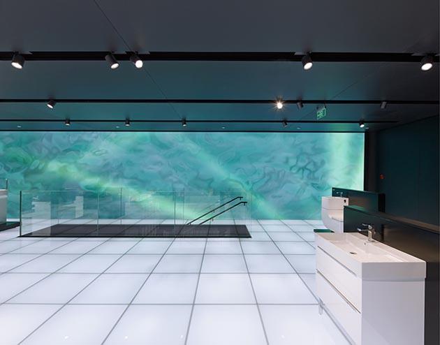 roca-beijing-gallery-03