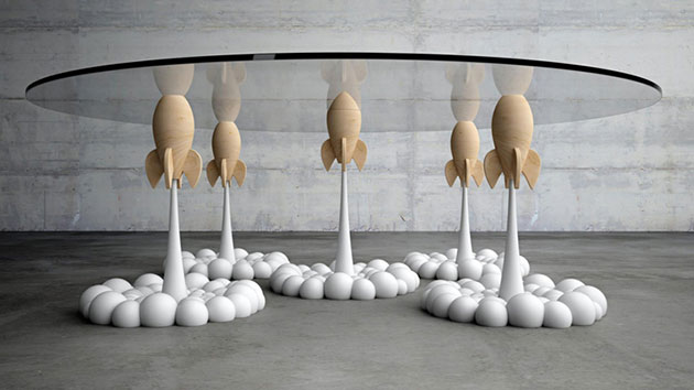rocket-coffee-table-by-stelios-mousarris-2
