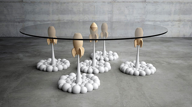 rocket-coffee-table-by-stelios-mousarris-3