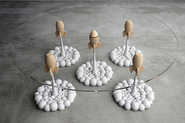 rocket-coffee-table-by-stelios-mousarris-4