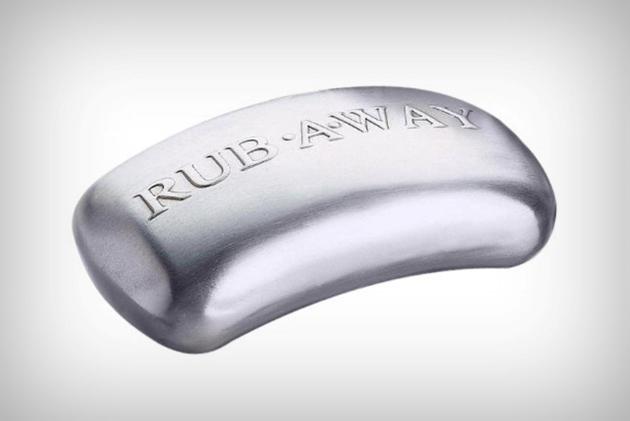 rubaway_soap_11