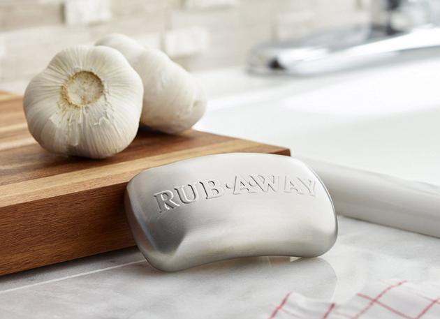 rubaway_soap_3