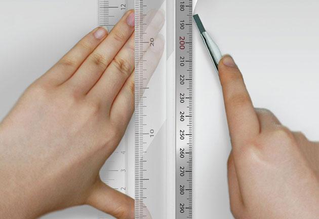 safe_ruler1