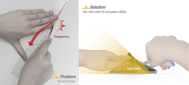 safe_ruler2