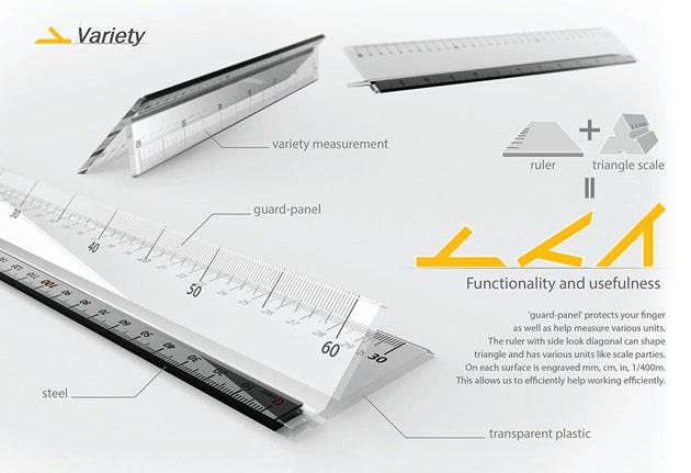 safe_ruler3