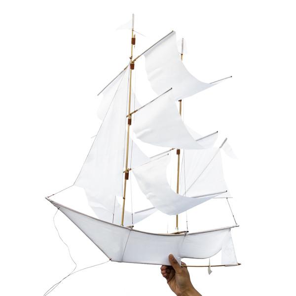sailing_0