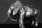 sculptures1