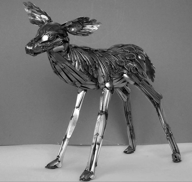 sculptures3
