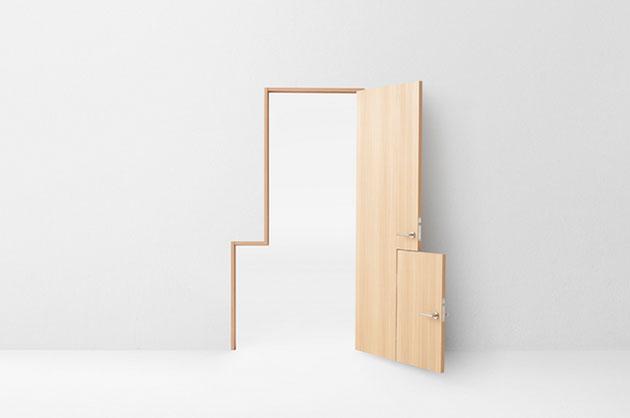 sevendoor2