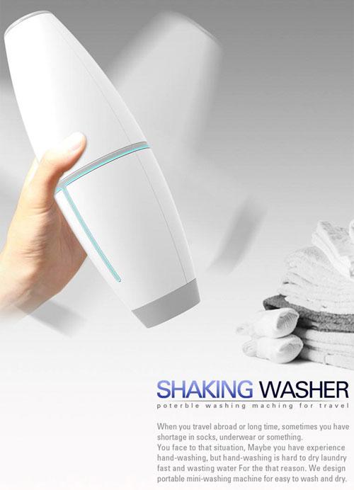 shakingwasher1