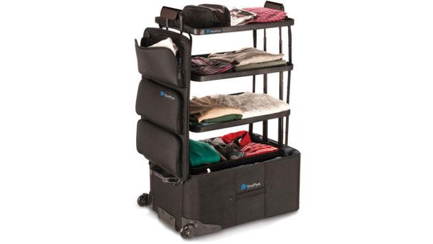 shelfpack2