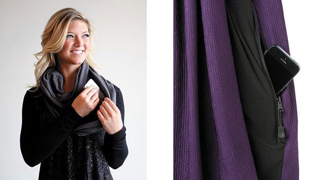 sholditscarf