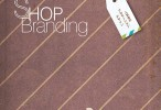 shopbranding1